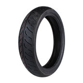 Vee Rubber Tire (Sport, 110/70 - 16)