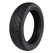 Vee Rubber Tire (Sport, 140/70 - 16)