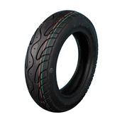 Vee Rubber Tire (Sport, 90/90 - 10)
