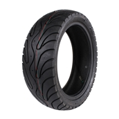 Vee Rubber Tire (Sport, 130/70 - 12)