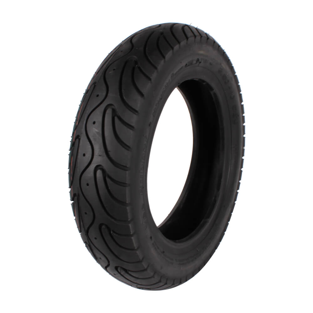 Vee Rubber Tire (3.50 - 10)