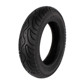 Vee Rubber Tire (3.50 - 10)S