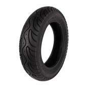 Vee Rubber Tire (3.50 - 10)S