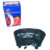 Vee Rubber Inner Tube (3.00 x 10)S