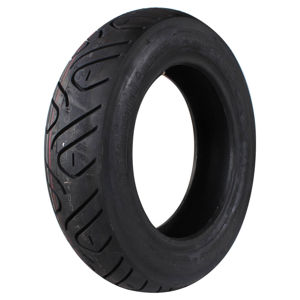 Continental Tire (Zippy 1, 100/90 10)