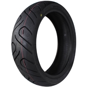 Continental Tire (Zippy 1,  130/60 13)S