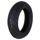 Shinko Scooter Tire (SR006, 130/70 - 12)S