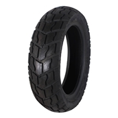 Shinko Scooter Tire (SR426 120/70 - 12)S