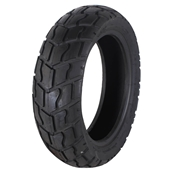 Shinko Scooter Tire (SR426 130/70 - 12)