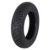 Shinko Scooter Tire (SR425, 3.5x10)S