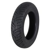 Shinko Scooter Tire (SR425, 3.5x10)S