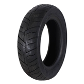 Shinko Scooter Tire (SR425, 100/90 - 10)