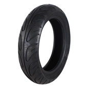 Shinko Scooter Tire (SR006 120/70 - 12)S