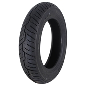 Shinko Scooter Tire (SR425, 3.0x10)S