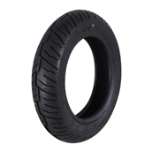 Shinko Scooter Tire (SR425, 90/90 - 10)S