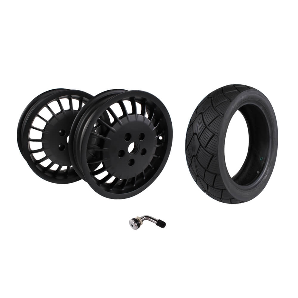 Vee Rubber Winter Tires