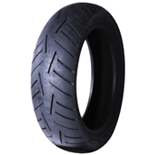 Continental Tire (Conti Scoot); 120/70-12