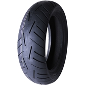 Continental Tire (Conti Scoot); 130/70-12S