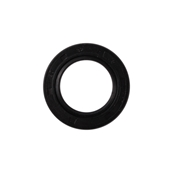 Front Hub Oil Seal ; CSC go., QMB139 ScootersS