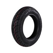 Duro Tire 3.5x10; CSC go., QMB139 ScootersS