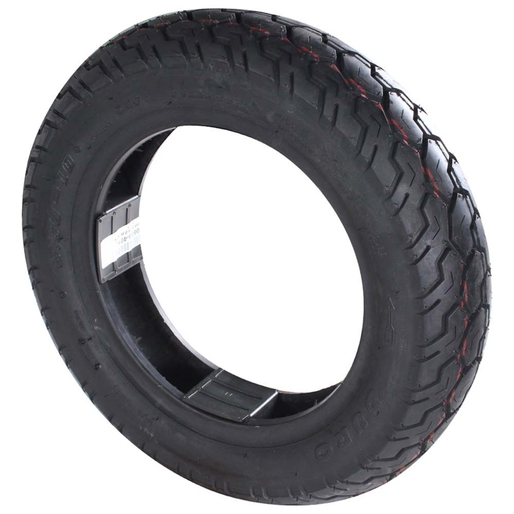Duro Tire 3.5x10, All Terrain; CSC go., QMB 139 Scooters