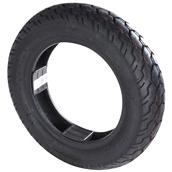Duro Tire 3.5x10, All Terrain; CSC go., QMB 139 ScootersS