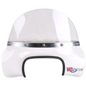 VE Mod Flyscreen; RA GT 150S
