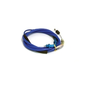NCY Throttle Cable (76