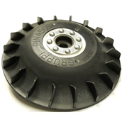 Pinasco Lightweight Flywheel; P Series, Stella 2TS