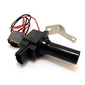 NCY Direct Ignition Coil; Universal ApplicationS