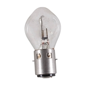 Headlight bulb for GO.S