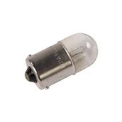 Rear Turn Signal Bulb (12V10W); CSC go., QMB139 ScootersS