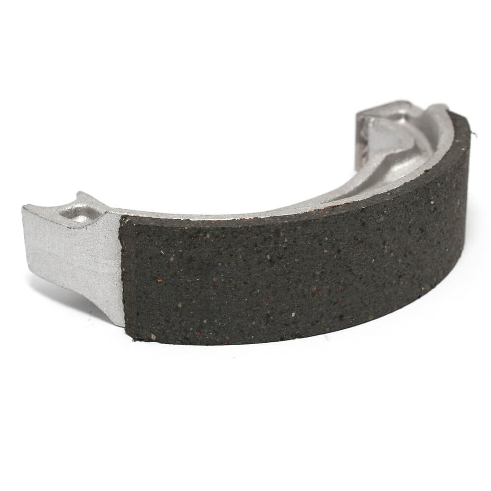 Bintelli Breeze Brake Shoe Piece