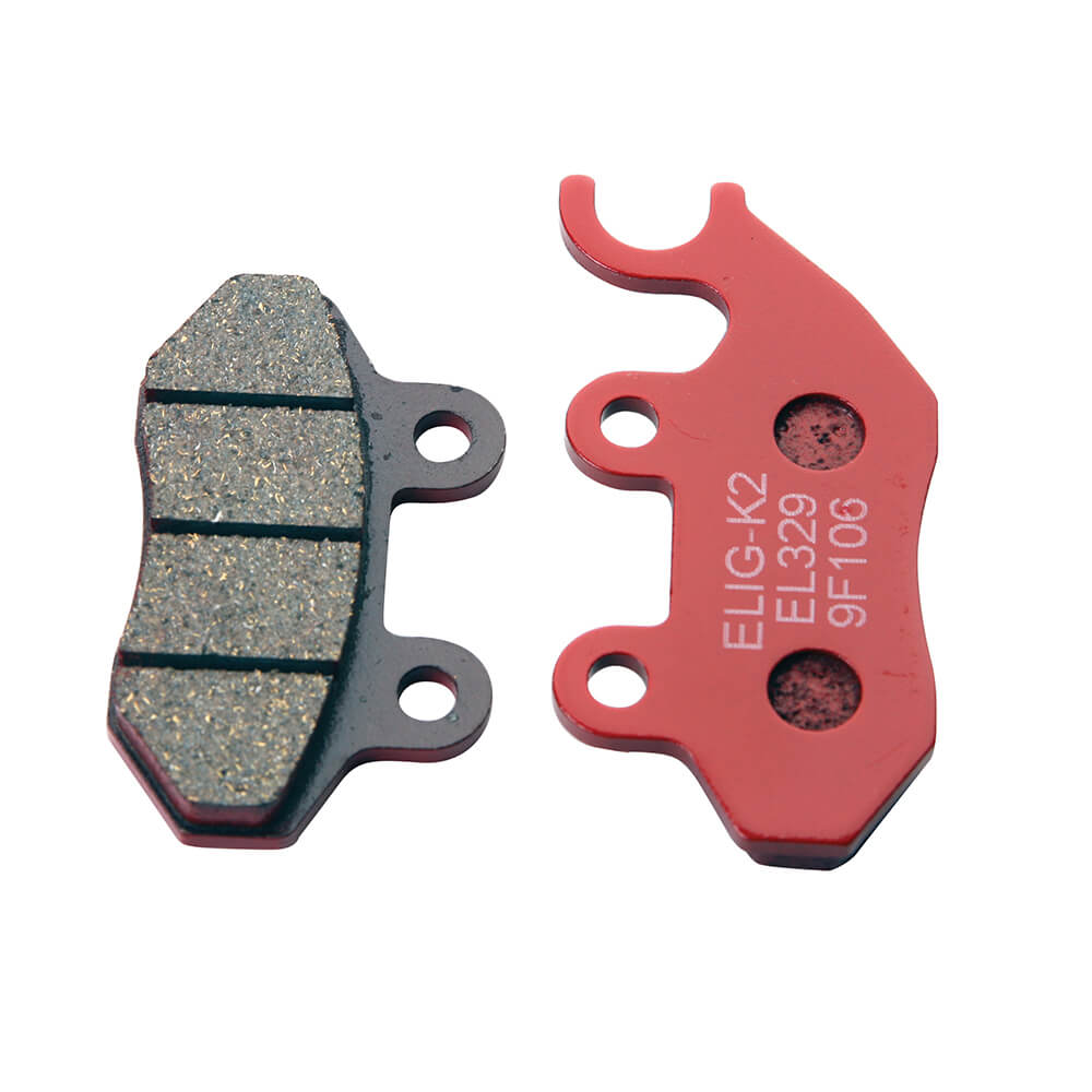 front replacement prima break pads for buddy 4t  sym  tgb 90cc chinese atv wiring diagram