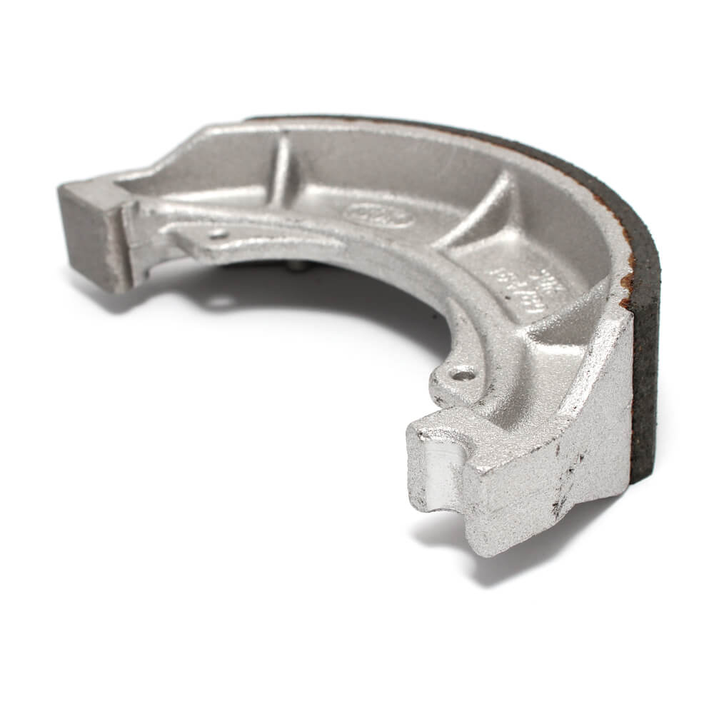 VIP 150 Scooter Brake Shoe Piece 2