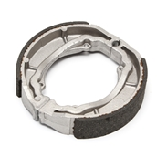 Prima Brake Shoes; QMB139, Minarelli, Genuine 50/110ccS