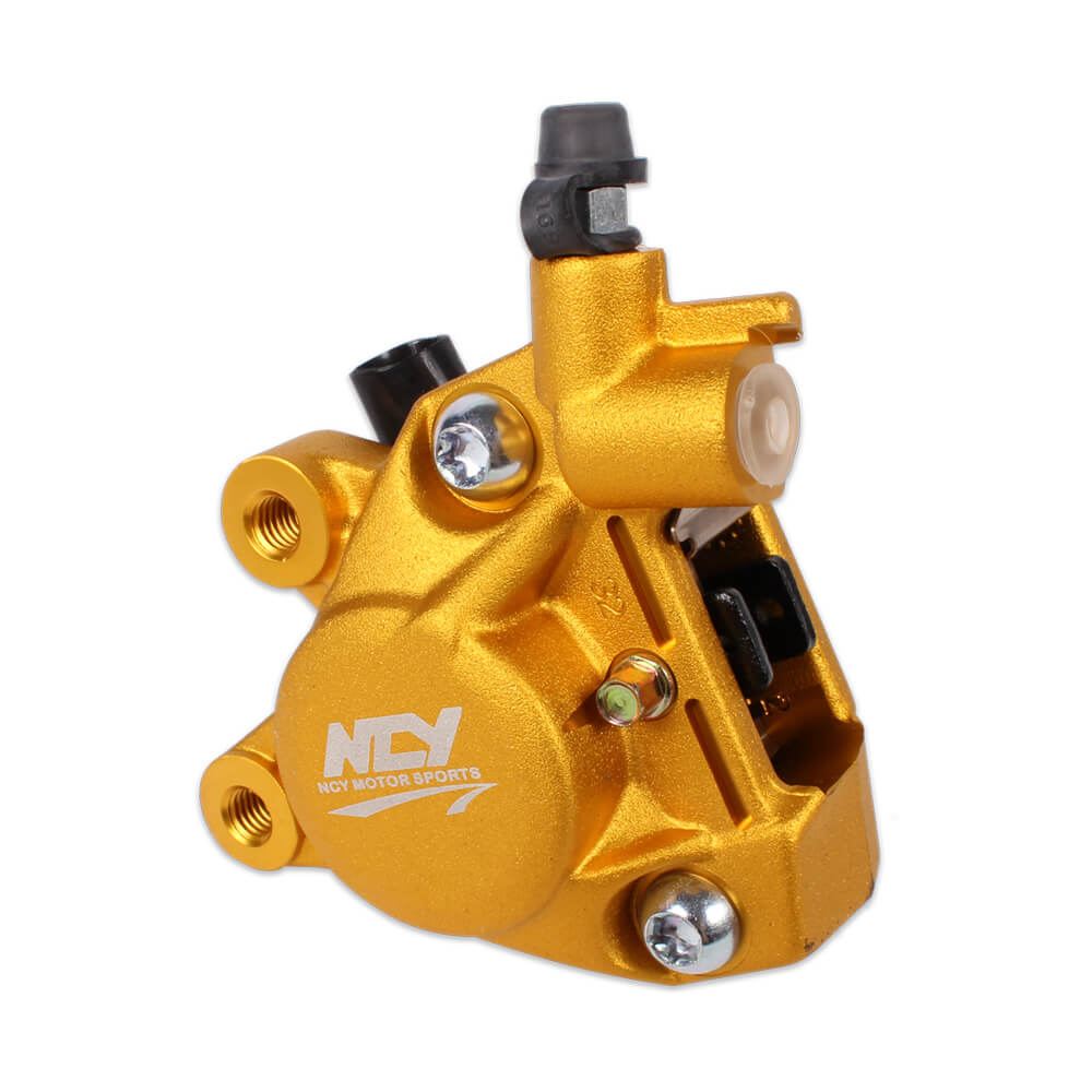 Bms Single Line Diagram Free Wiring For You System Ncy Forged Brake Caliper Gold Zuma 50 Buddy Paper Bus