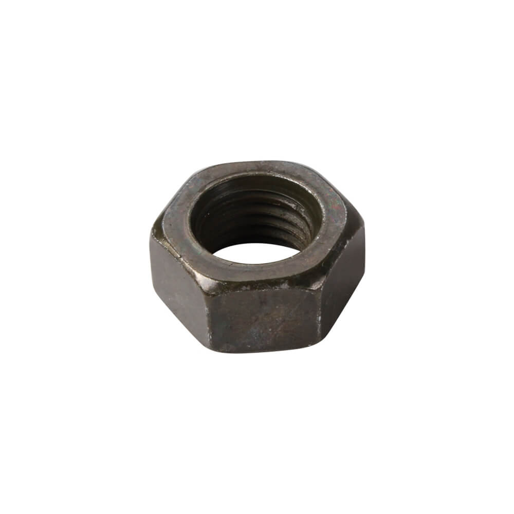 Rear Shock Nut (10×1.25); CSC go., QMB139 Scooters