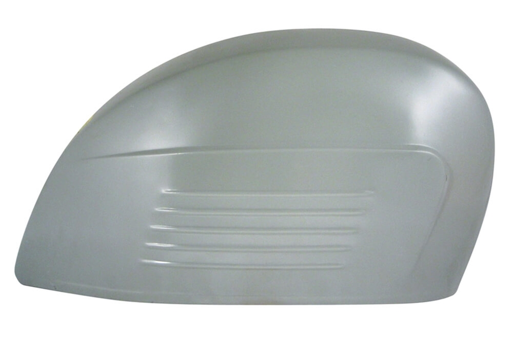 Engine Side Cowl (Open Vents); Vespa VBC, Bajaj