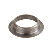 Oil Seal Retainer; VespaS