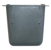 Tool Box;  Vespa SFS