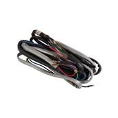 Wiring Harness (Repro) Vespa, Allstate #788.94370, VMA1TS