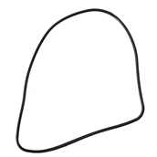 Gasket (Head Cover); GY6S