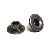 Valve Spring Retainers (pair); GY6S