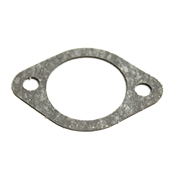 Lifter Assembly Gasket  (125-150cc) ; GY6S