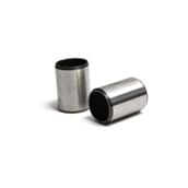 10*14 Pin  pair (125-150cc) ;   GY6S