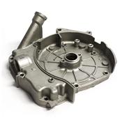 Crank Case Cover Right  (125-150cc) ; GY6S