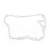Gasket, Crank Case Cover Right   (125-150cc) ; GY6S