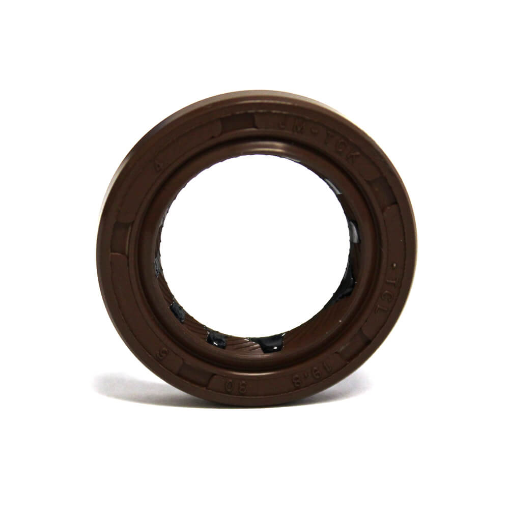 Gy6 Oil Seal 19 8 30 5 Scooterworks Usa