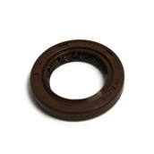 Oil Seal 19.8*30*5  (125-150cc) ; GY6S